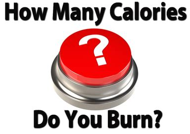 How Many Calories Does Gardening Burn by Calories Burned During Activities Smart Health Talk
