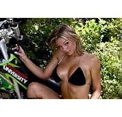 Hot Chicks On Motorcycles 32 HQ Photos &187 Girls 920 1