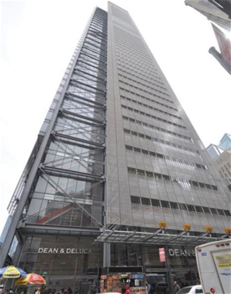 620 8th Avenue 35th Floor New York Ny 10018 by Nyc Tallest Buildings One Wtc Empire State Building