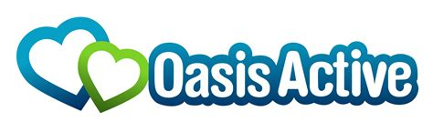 oasis active review july  datingscoutcomau
