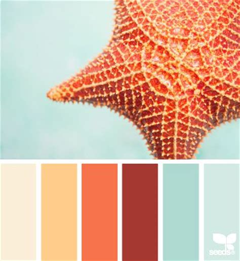 10 images about beautiful color palettes on paint colors flora and hue