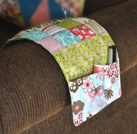 armchair pincushion 1000 ideas about remote caddy on pinterest bed caddy