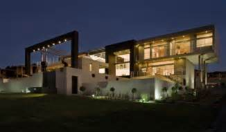 Incredible Houses by Incredible Luxury Joc House In South Africa Home Reviews