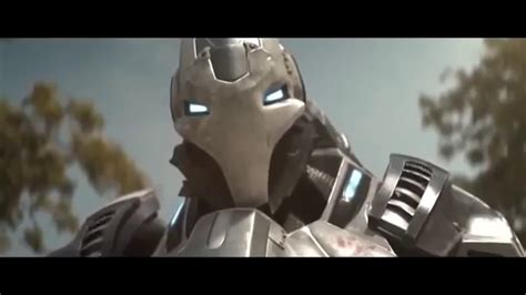 film action mandarin youtube hd 1080 movie trailer iron man predator 2017 hollywood