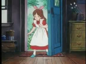 thumbelina a magical story pt 1
