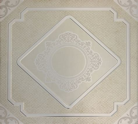 Home Ceiling Tiles Home Drop Artistic Ceiling Tiles For Residential Metal