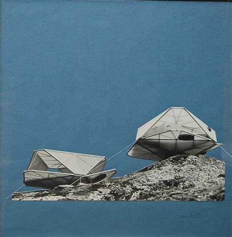 Peinture Pour Tissu 2665 by Cit 233 S Sur Fil Rottier Collection Frac Centre