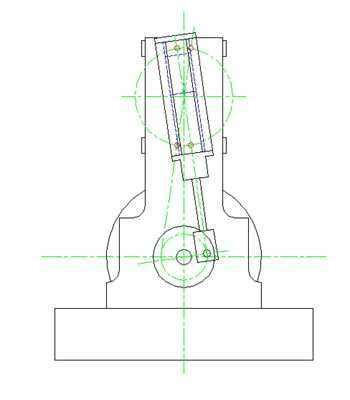 oscillating steam engine diagram acting steam engine diagrams acting stirling
