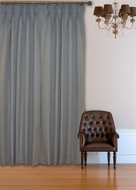 pinch pleated draperies discount discount curtains mt barker adelaide hills readymade
