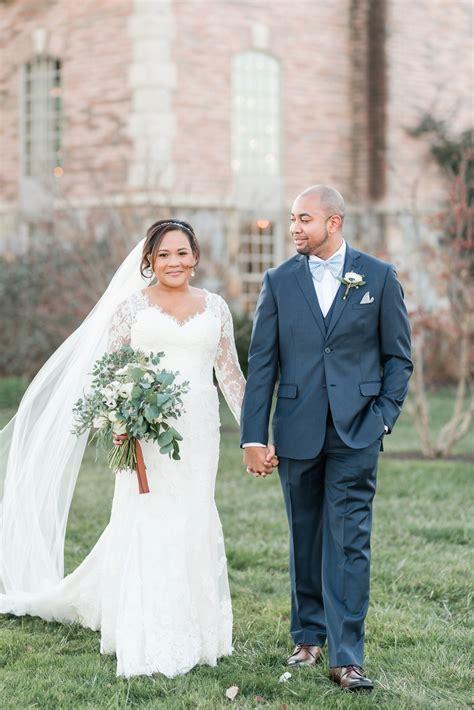 Wedding Dresses Va by Wedding Dresses Charlottesville Va Cheap Wedding Dresses