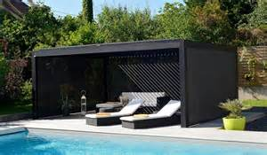 Patio Prices Perth by Perth Outdoor Blinds