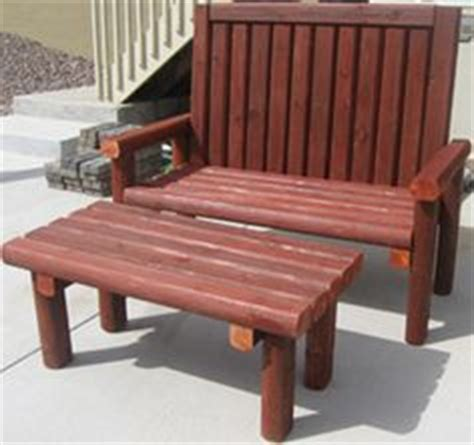 Landscape Timber Bench Plans 1000 Images About Landscape Timbers Wow On