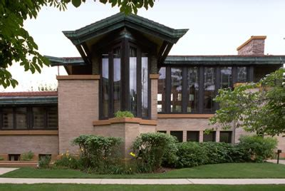 dana thomas house springfield illinois lincoln s home town purple roofs gay travel blog purple