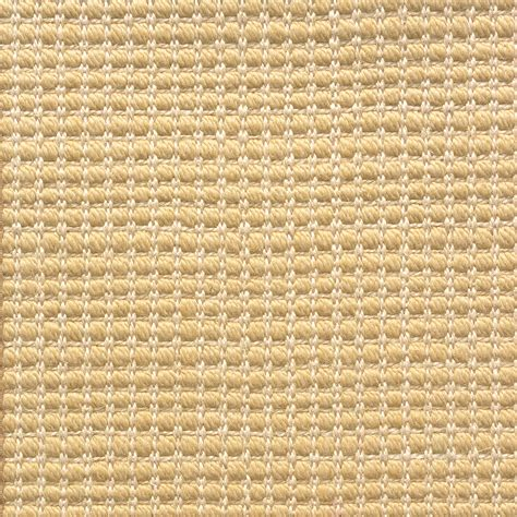 sisal rugs soft sisal rug offering stunning and affectionate views your room homesfeed