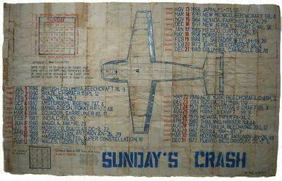 Calendar Calculator Savant 17 Best Images About George Widener On Ohio