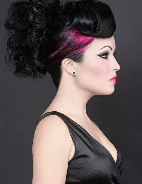 blackpink flash pink flash possibility 2 possible hair ideas pinterest