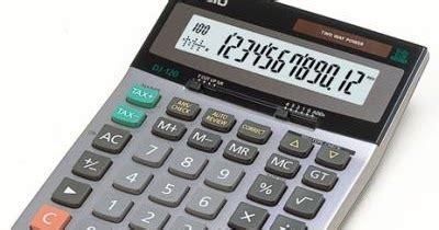 cara membuat virus lewat sms cara membuat kalkulator dengan notepad programmer team