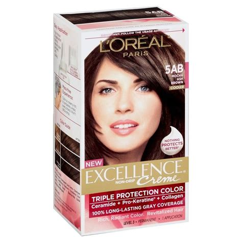 Loreal Hair Color Salt And Pepper | loreal hair color salt and pepper loreal hair color salt