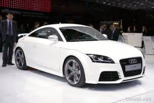 Audi Dt Audi Tt Wallpapers And Backgrounds