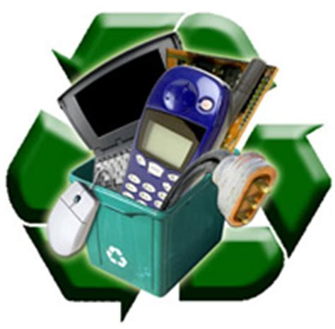 shorewood home electronics recycling service starts oct