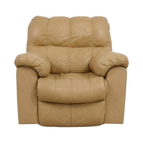 leather recliner sofa repair furniture reclining sofa repair