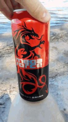 energy drink gifts energy drink gifs tenor
