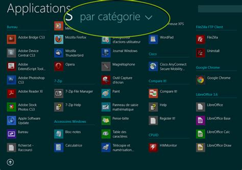 d駑arrer windows 8 sur le bureau windows 8 1 comment d 233 marrer sur le bureau et retrouver