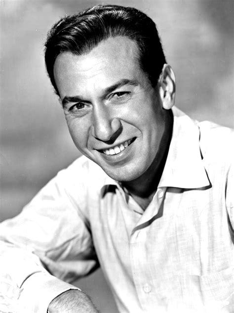 biografia del actor george kennedy jos 233 ferrer wikipedia