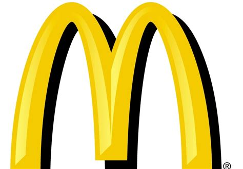 sejarah berdirinya mcdonalds mc