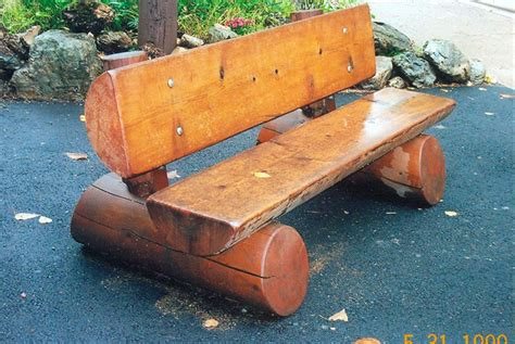 rustic cedar benches rustic cedar benches outdoor google search outdoor