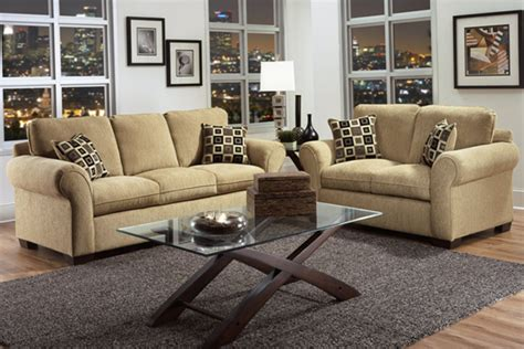 nationwide furniture decoration access