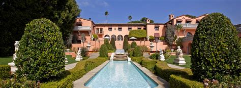 Home Beverly by Worlds Luxurious Homes That Will Amaze You Tad
