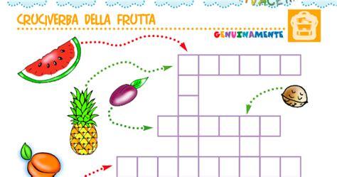fruit 6 letters crossword clue vivacemente con il cuore e con la mente cruciverba sulla