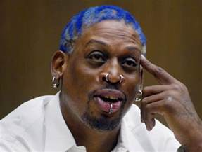 dennis rodman could face prison time after being charged