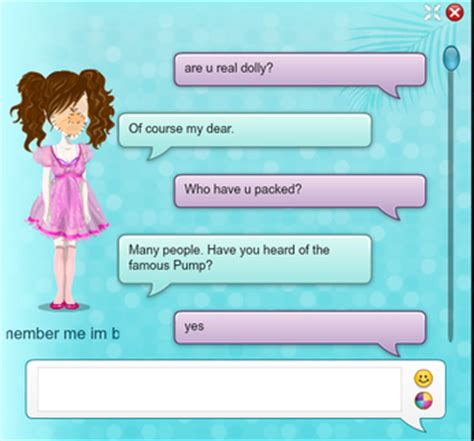 the dolly image the dolly convo msp crappypasta png crappypasta