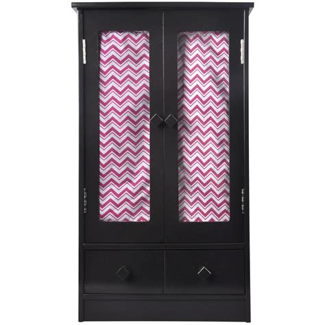 baby doll armoire naomi kids doll armoire ojcommerce
