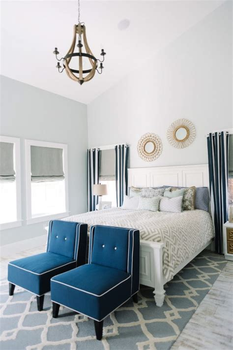 interior decorators utah bedroom decorating and designs by design detail