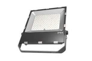 commercial outdoor led flood light fixtures 200w commercial outdoor led flood lights fixtures
