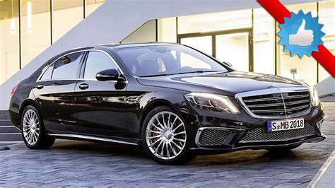Amg V12 Biturbo S65 by 2015 Mercedes S65 Amg V12 Biturbo