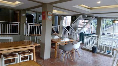 Daftar Coffee N Friends Cimahi coffee n friends cimahi ulasan restoran tripadvisor