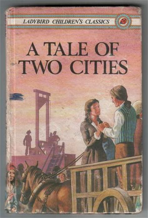 a tale of two cities book report a tale of two cities purpose of the book