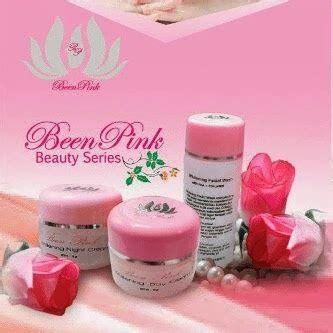 Lotion Been Pink Been Pink Lotion Pemutih Badan Bpom aku sehat langsing cantik tips dan cara