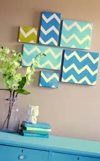Wall Art Ideas by 25 Diy Wall Art Ideas That Spell Creativity In A Whole New Way