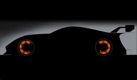 Toyota Vision Login Toyota Vision Gran Turismo Concept Erede Della Supra
