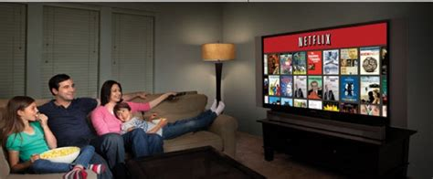 couch streaming tv netflix isn t a cable company netflix is a video channel
