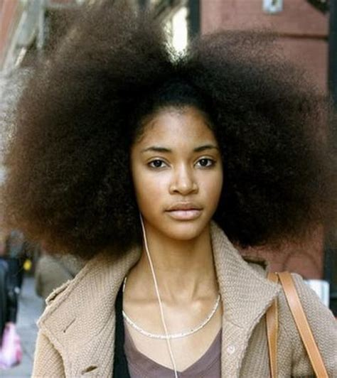 black wiry hair 8 ways to combat dry ends black girl with long hair