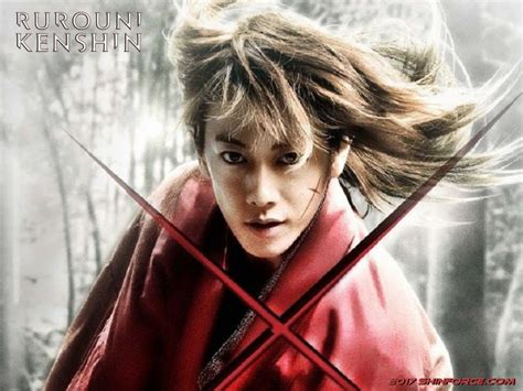 film rurouni kenshin adalah rurouni kenshin part 1 origins hub sega shin
