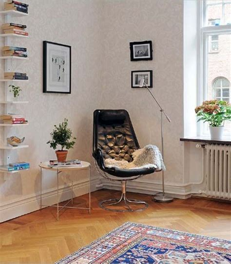 Decorating Ideas For Small Reading Room 20 Area Decorating Ideas Furniture And Decorative