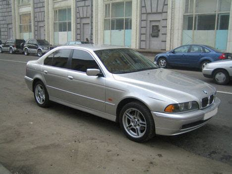 books on how cars work 2003 bmw 525 auto manual 2003 bmw 525i pictures for sale