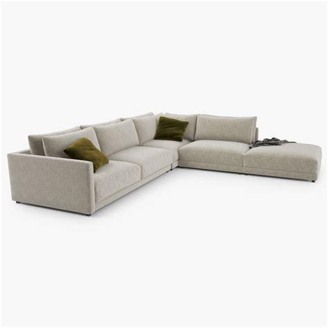 sofa bristol bristol sofa hereo sofa